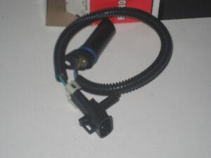 Chevrolet & GM Camshaft sensor