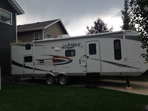 Beautiful Buy Or Sell Used Or New RVs Campers Amp Trailers In Calgary
