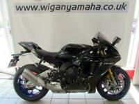 Used Yamaha r1 for Sale   Motorbikes & Scooters   Gumtree