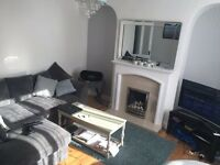 Room to Rent in Shepshed