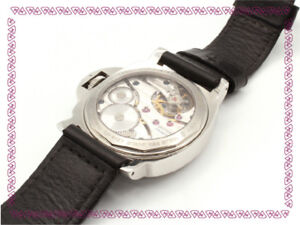 Watch Services For Luxury Brands!