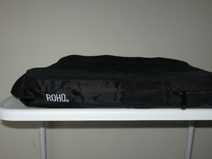 REDUCED $340.FREE health needs with purchase of ROHO Cushion