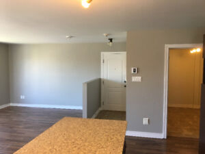 Ready to move in
