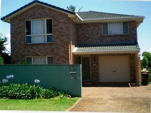 3 Bedroom Home Close to Port Macquarie CBD Port Macquarie Port Macquarie City Preview