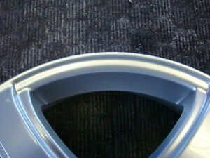 Wheel Refinishing - repair and refinishing service in Ottawa. Ottawa Ottawa / Gatineau Area image 10