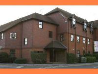 Desk Space to Let in Farnham - GU9 - No agency fees