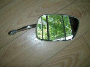 Harley Davidson Stock Mirrors