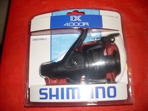 Brand New Fishing Reel - Shimano