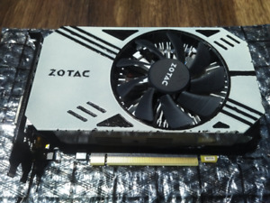 Gtx 1060 6gb   Local Deals on Computer Accessories in