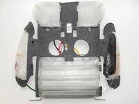 MERCEDES W221 FRONT LEFT SEAT INFLATABLE ELEMENT 2219105504