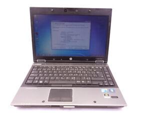 Laptop HP i7 15 pouces, superbe ordinateur bas prix! 349.95$!