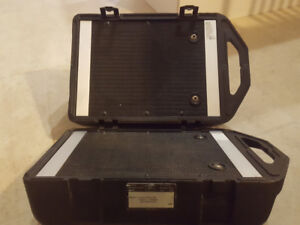 Peavey Mini Monitor IIs **PRICED REDUCED**