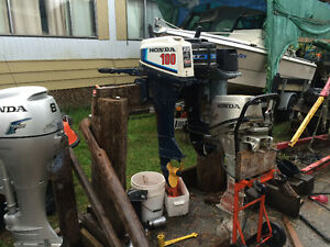 OUTBOARD BUYER 250.203.7050