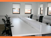 ( EH20 - Edinburgh ) Serviced Offices to Let - £ 250