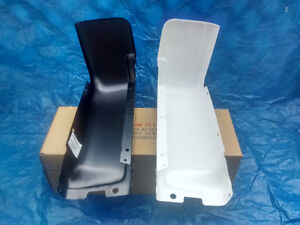NEW 2009-2014 FORD F-150  REAR BUMPER London Ontario image 2