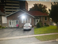 House for Sale Commercial and Residential