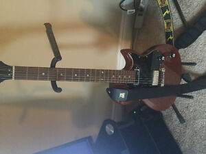 Godin empire, trade/$400 FIRM