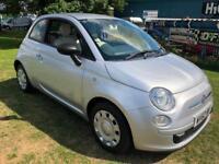 Fiat 500 1.2 ( s/s ) POP Bargain Price