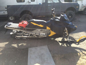 2012 summit 800 etec sp 154