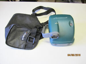 New and used Polaroid Cameras for sale. Strathcona County Edmonton Area image 1