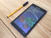Lenovo Tab 2 A7 (7 inch) Wifi Tablet