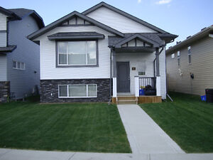 4 BR Full House Timberstone Red Deer