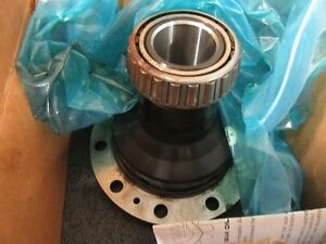 WAVETRAC Ford 9'' 35 spline slightly used *Take Off*