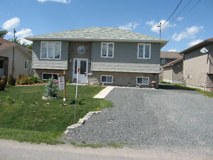 PRIVATE SALE - QUALITY VALLEY BUNGALOW