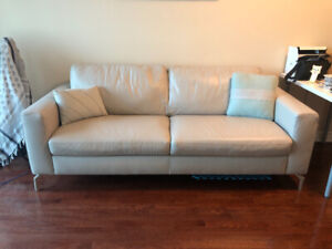 Natuzzi Buy Or Sell A Couch Or Futon In Toronto Gta