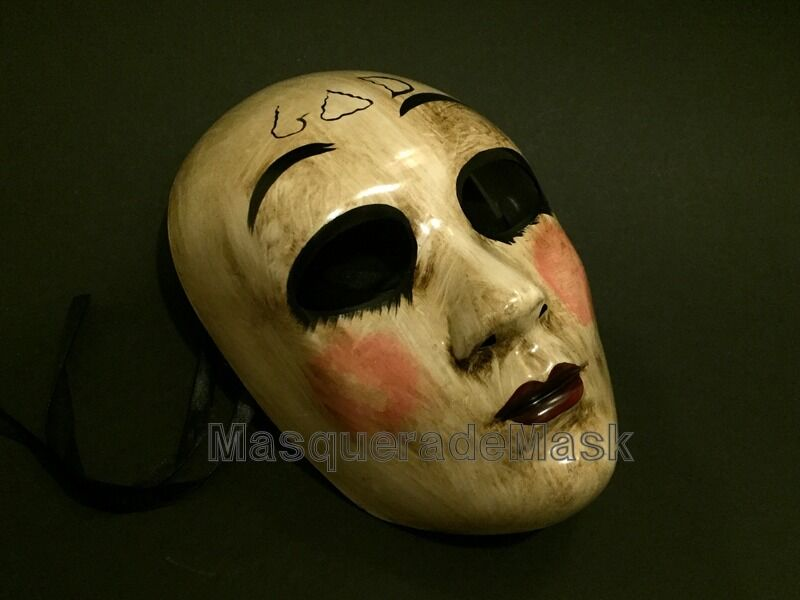 the purge movie anarchy horror mask killer halloween - Purge Anarchy Masks For Halloween