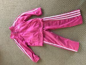 Addidas sport outfit