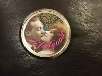 Benefit Dr Feelgood - brand new unopened