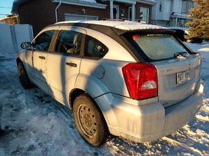 2007 Dodge Caliber Hatchback ****AC***** 2100$