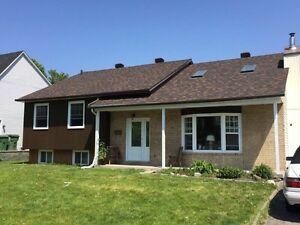 5 BR House for sale Chateauguay