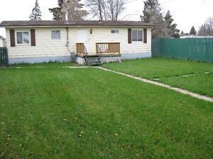 get more for your money in small town Southey SK. Regina Regina Area image 2