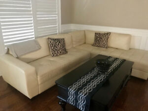 Excellent condition furniture, great value