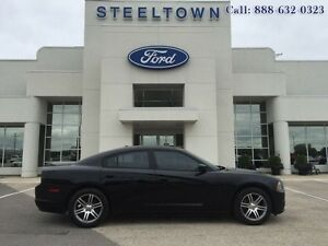 "2013 Dodge Charger ""SXT 2WD""   - $141.03 B/W  - Low Mileage"