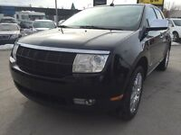 2008 Lincoln MKX ***LIMITED EDITION*** SUV, VGM