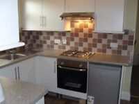 WOLVERHAMPTON SINGLE / DOUBLE ENSUITE ROOMS - £315 to £340 ALL BILLS INCLUDED - SUPER FAST WIFI