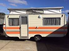 CARAVAN OR POPTOP / CAMPER TRAILER WANTED PRIVATE Glenelg Holdfast Bay Preview