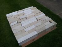 NAtural STone british quarried PORTLAND for sale