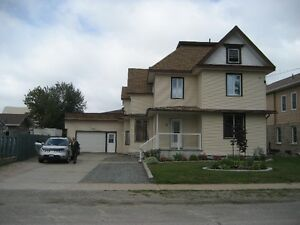 House for Sale or Rent in Sturgeon Falls