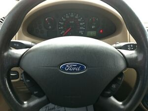 2007 FORD FOCUS SE * POWER GROUP * EXTRA CLEAN London Ontario image 15