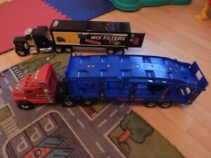jouets camion