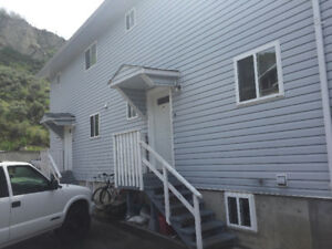 Penticton Townhouse for sale