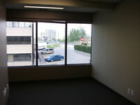 Bright, Clean & Quiet Office Space for Rent