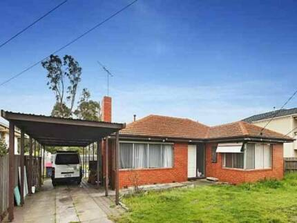 House available at Glen Waverley Glen Waverley Monash Area Preview