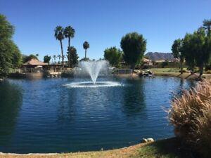 Palm Springs Vacation Rentals In California Kijiji