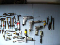 Aviation air /hand Rivet /Countersink/Tools