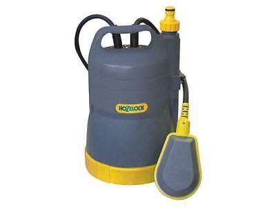 Hozelock 7612 Water Butt Pump 300W 240V HOZ7612